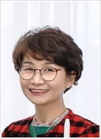 강원여성가족지원센터 소금숙